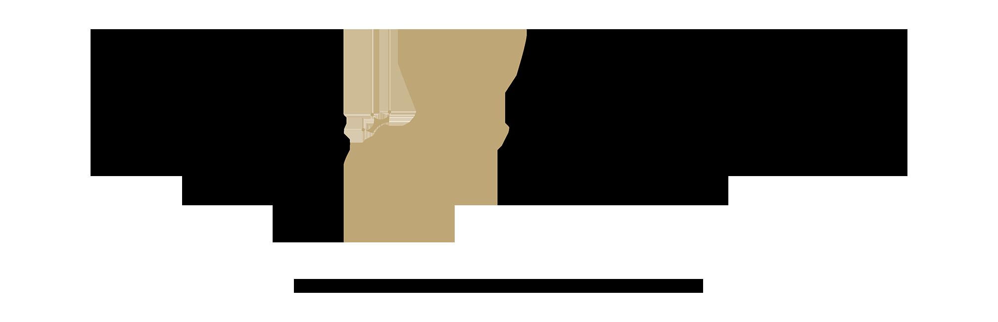 Koh Logo