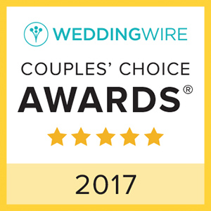 Wedding-Wire-Awards2017.jpg