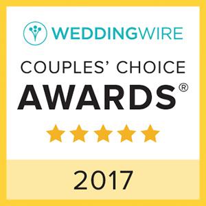 Wedding-Wire-Awards2017.jpg