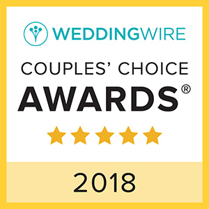 Wedding-Wire-Awards2018.jpg
