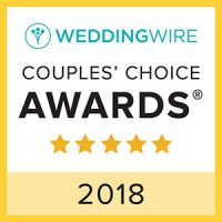 Wedding-Wire-Awards2018.jpg